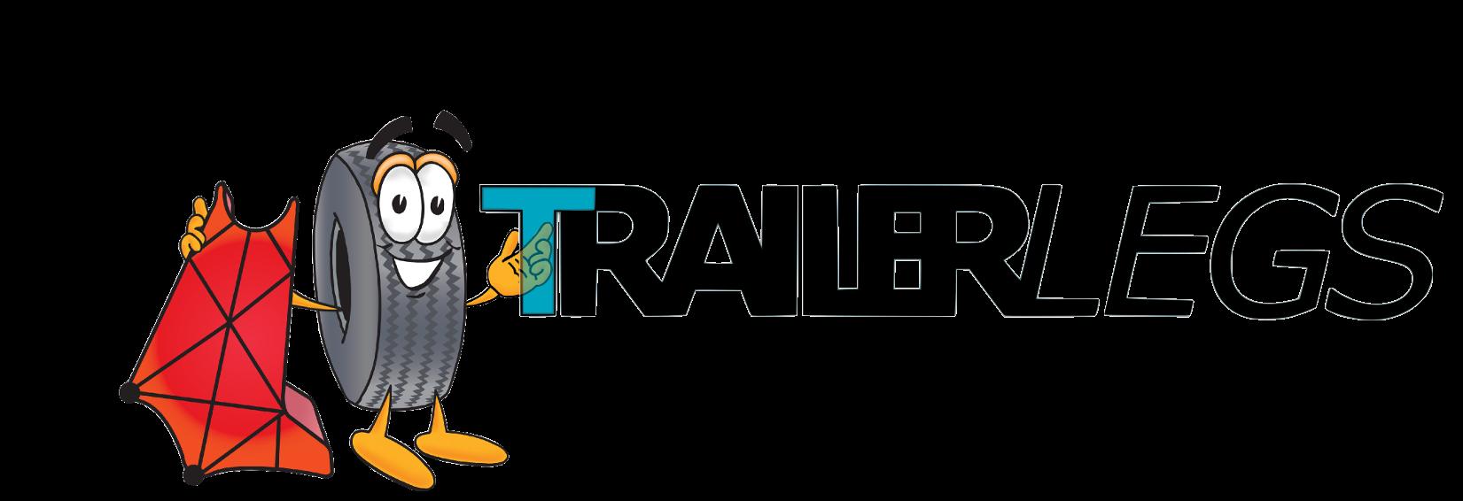 TrailerLegs