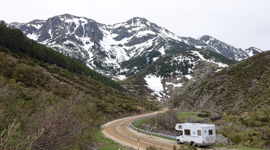 Tips For New RV Owners