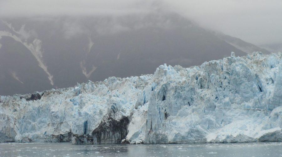 Best Road Trip Stops in Alaska