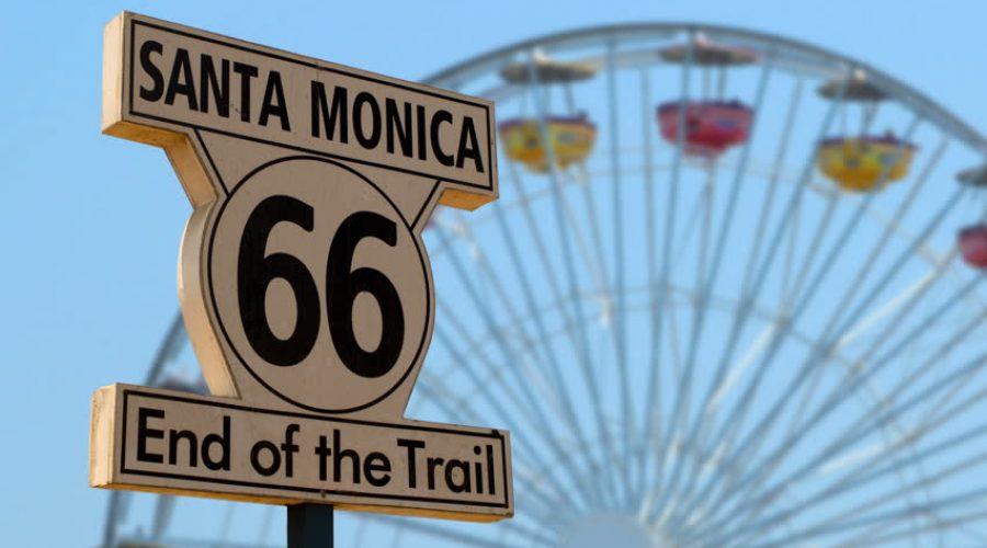 Best Road Trip Stops in California – Part 2